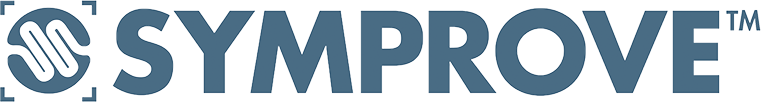 symprove logo pc web