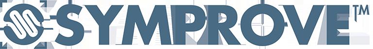 symprove logo pc web