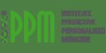 IPPM - Inštitút prediktívnej a personalizovanej medicíny copy