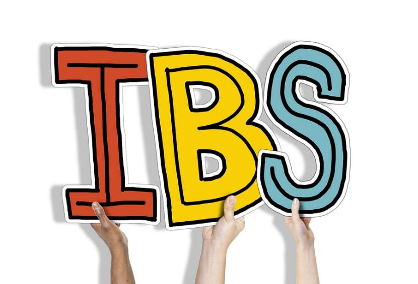 Liečba IBS
